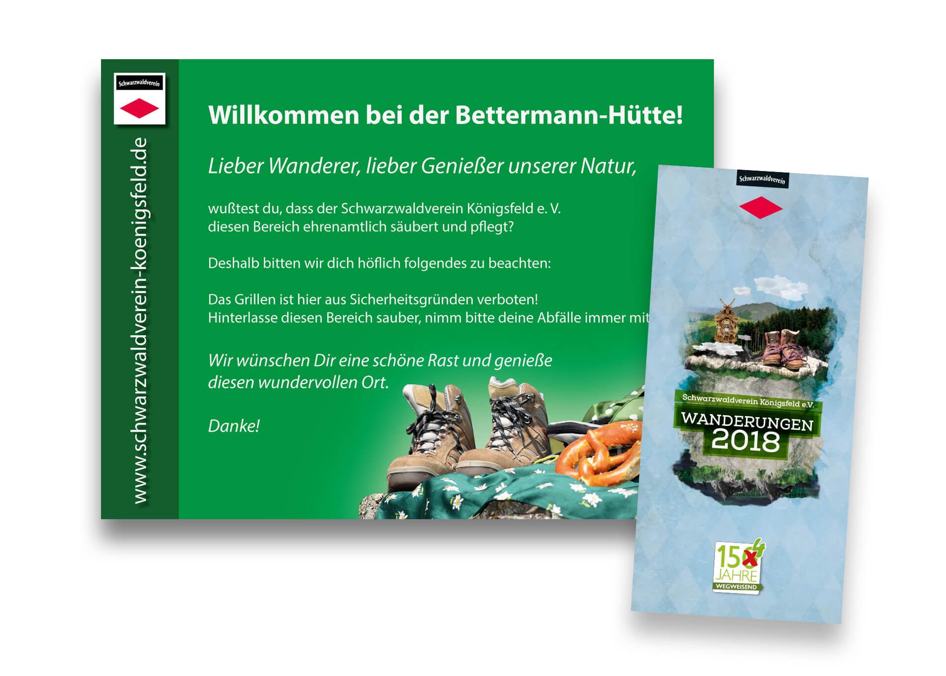 Schwarzwaldverein_2018_Vorlage-Print