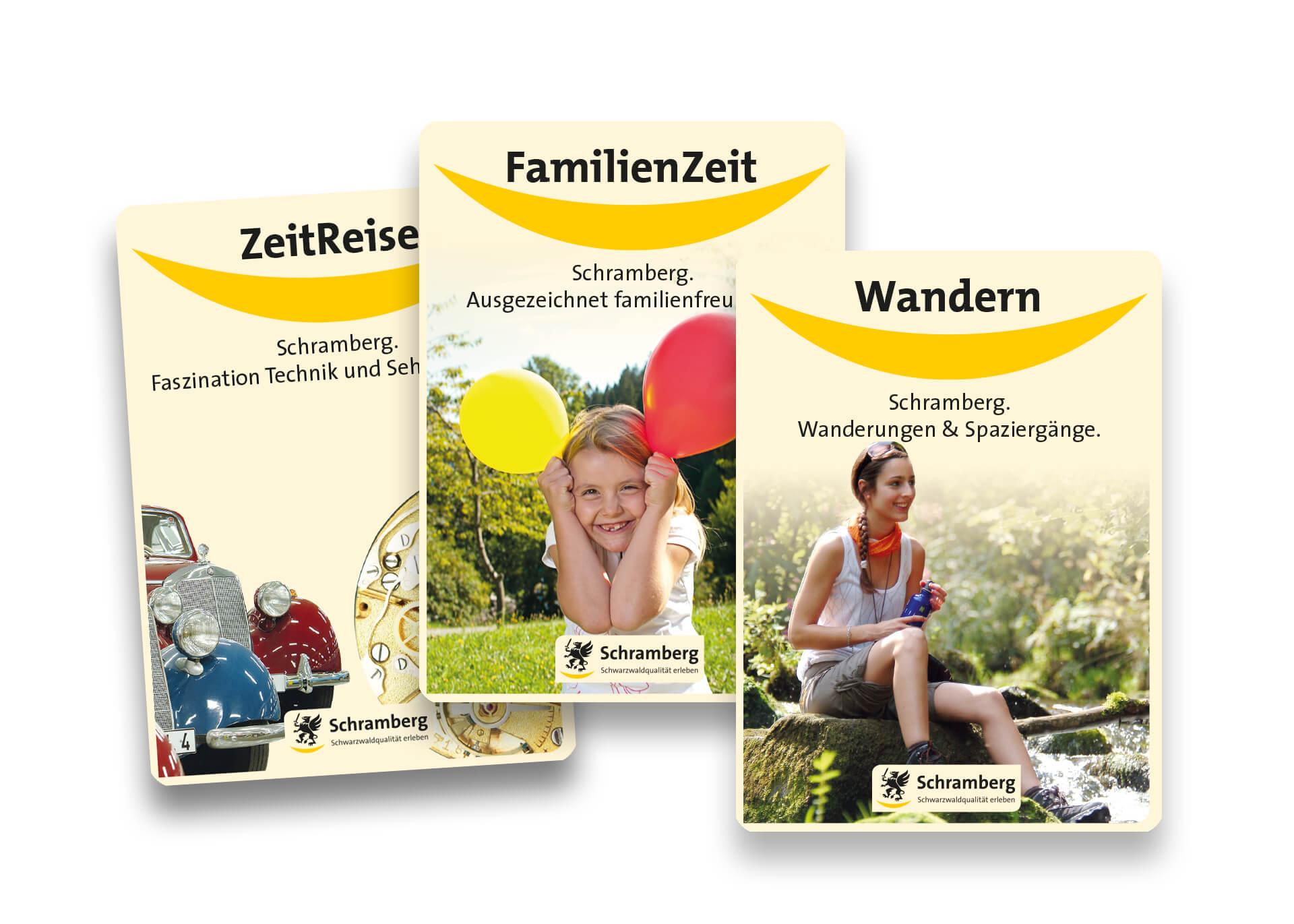 Themenflyer-Vorlage-Print