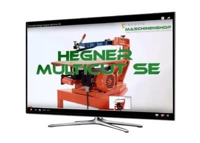 Video_Maschinenshop