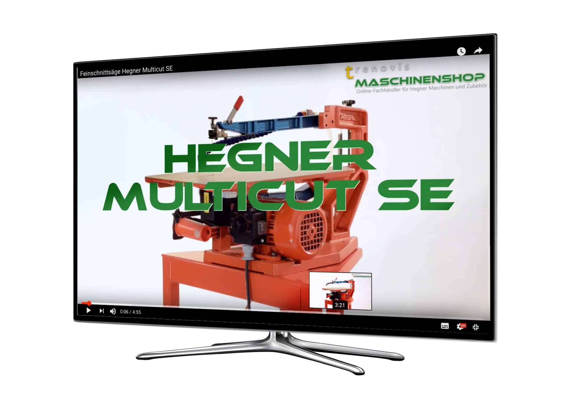 Produktvideos-maschinenshop