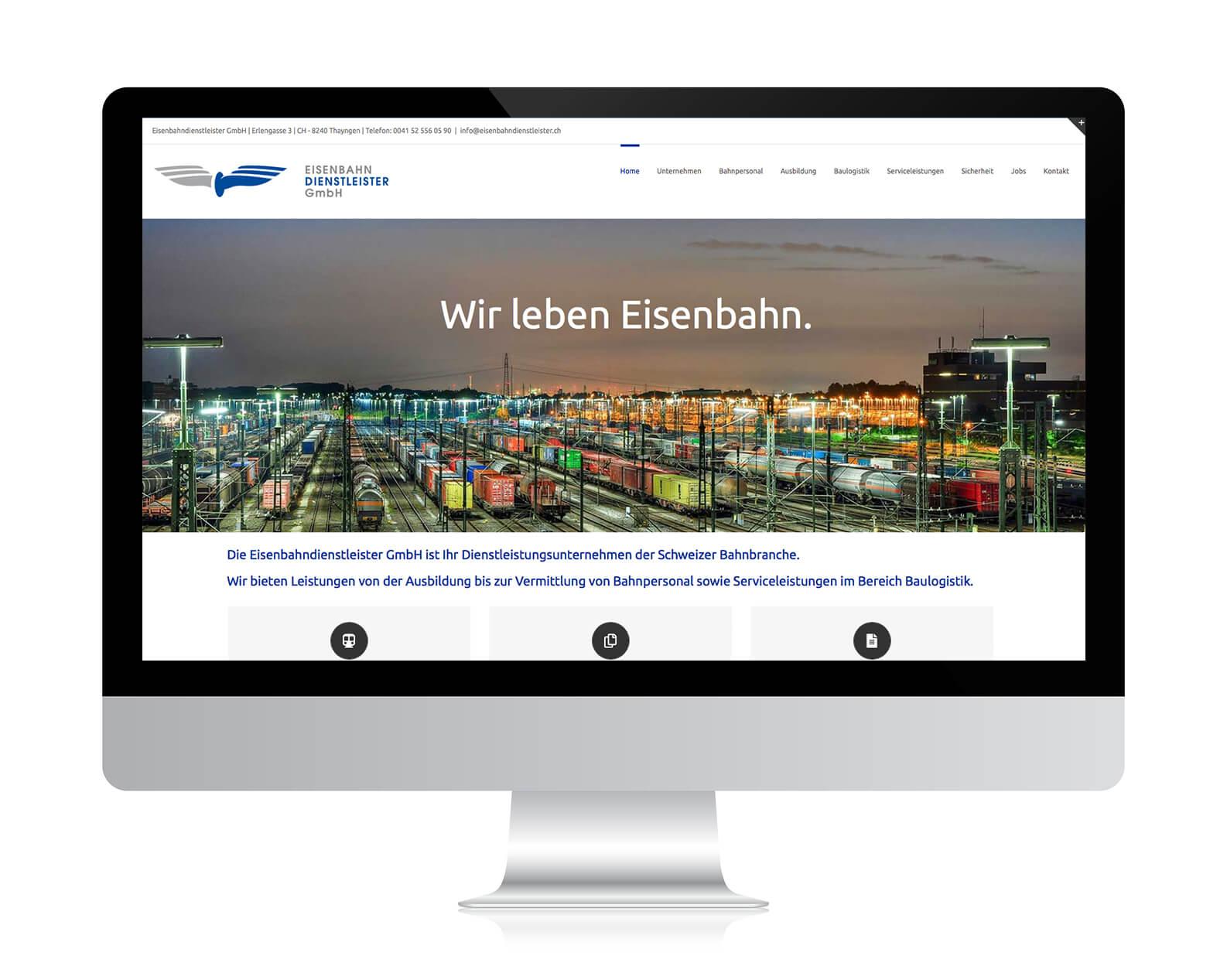 eisenbahndienstleister-referenzen_final