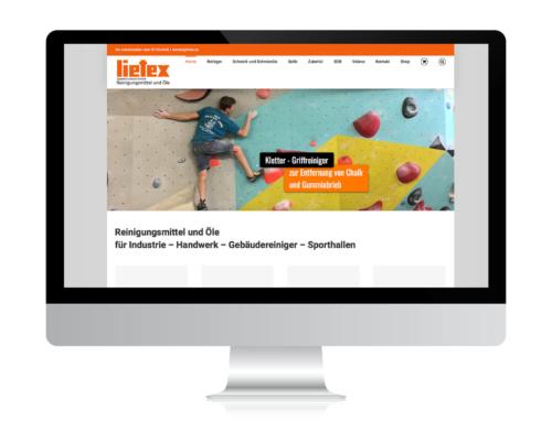 Lietex GmbH